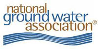 National-Ground-water